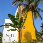 Negombo BnB, Negombo