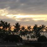 Beach Villas Kahaluu on Kona Coast,  Kailua-Kona