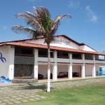Hotel Pictures: Estalagem Casa do Coronel, Caponga