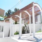 Charneca Guest House,  Charneca