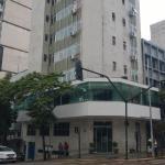 BBB Rooms Estação Central BH,  Belo Horizonte