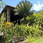 Hotel Pictures: Realize Sonhos, Arapiraca