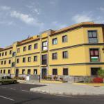 Hotel Pictures: Casa Bella, Tazacorte