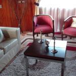 Hotel Pictures: Ankar Los Prados, Osorno