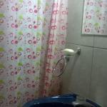 Hotellbilder: Cabañas La Delfina, Concordia