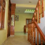 AbodeHome Cottage,  Manāli