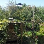 Hotellbilder: Carin Hostel, Khankendi