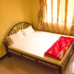 Oneira Hotel, Moshi