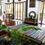 The Yoga House Koh Phangan, Thongsala