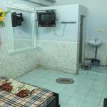 Mien Tay Guesthouse, Soc Trang