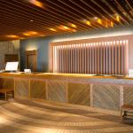 Sago Royal Hotel,  Hamamatsu