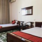 Doan Trang Hotel,  Ha Long