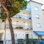 Hotel San Pietro,  Riccione
