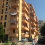 Mila Apartments, Budva