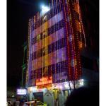 Hotel Abhinandan Inn, Jaipur