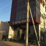 Hotel Rivoli, Rohtak
