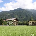 Foto Hotel: Landhaus Stadlpoint, Ried im Zillertal