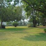 Lusaka House for Rent,  Lusaka