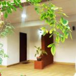Kassapa Home Stay, Sigiriya