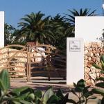 Nure Villas Mar y Mar, Cala en Blanes