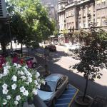 Apartman Panija, Belgrade