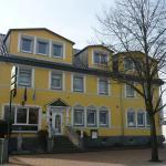 Restaurant-Hotel Dimitra,  Alsbach-Hähnlein