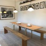 Best Stay Apartments - Gasværksvej, Copenhagen