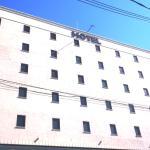 Hotel Pictures: Hotel Dom Quixote, São Gonçalo