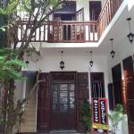 Southern Comforts Guest House, Galle