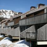 Hotel Pictures: VVF Villages Font de Cère, Saint-Jacques-des-Blats