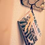 Hotel Pictures: JoSchi Almhütte Hochkar, Göstling an der Ybbs