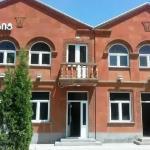 Hotellbilder: Hotel Lori on Tumanyan, Vanadzor