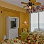 Westwinds 4795 Apartment, Destin