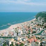 Residence Viamaggio ApartHotel, Gabicce Mare