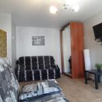 Apartment on Desyatinnaya 2, Velikiy Novgorod