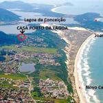 250 Srv Soleil, Florianópolis