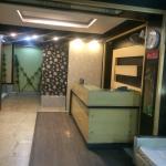 Green Wood Inn An Executive Hotel, Bangalore