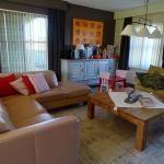 Photos de l'hôtel: Huys Briman, Koekelare