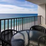 Beachside Two 4348 Apartment, Destin