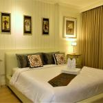 Holiday Apartment Marrakesh Hua Hin, Hua Hin