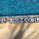 Ksa JoMaclau, Cancún