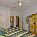 Tivoli 5258 Apartment, Destin