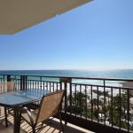 Westwinds 4751 Apartment,  Destin