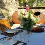 Hotel Pictures: Chrisalkora Traditional House, Pano Lefkara