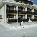 Hotel Rheingold Garni,  Titisee-Neustadt