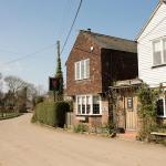 Hotel Pictures: The Red Lion Stodmarsh, Canterbury