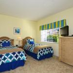 Tivoli 5222 Apartment, Destin