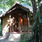 Korrigan Lodge, Puerto Viejo