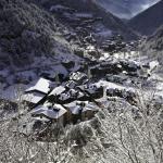 Fotos de l'hotel: Ribasol Ski & Mountain Park, Arinsal