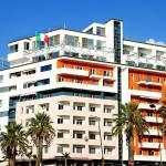 Hotelfoto's: Apartment AlbaniaRoom Vlora, Vlorë